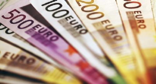 Banca Sella prestito per quattordicesima Foto