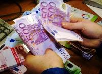 Misa: nuovi fondi per imprese nel 2015 Foto