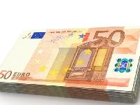Prestiti, le richieste in aumento nei primi nove mesi dell'anno Foto