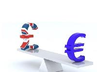 Brexit: Johnson a sostegno dell'uscita dall'Unione Europea, Cameron si oppone Foto