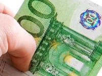 Aumento richieste prestiti: economia in crescita Foto