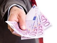 Come richiedere un prestito senza busta paga Foto