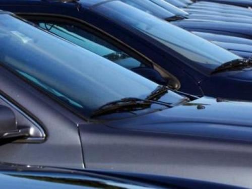 Auto blu: passa al Senato la legge sul divieto per usi personali Foto