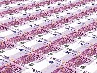 La fine dei 500 euro? Lo decide il 4 maggio la BCE Foto