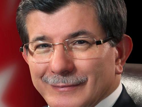 Si dimette il primo ministro turco Ahmet Davutoglu, linea troppo moderata Foto