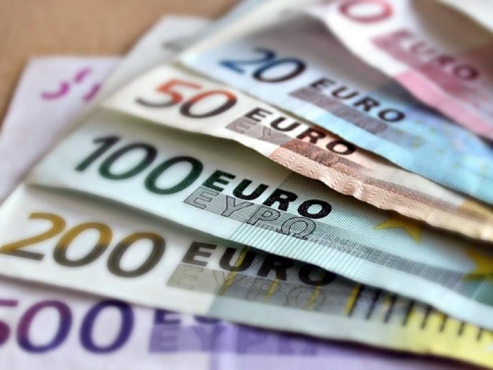 prestito liquidita offerte foto