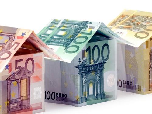 prestito ristrutturazione casa offerte foto