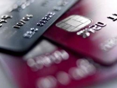 prestito con carta di credito offerte foto