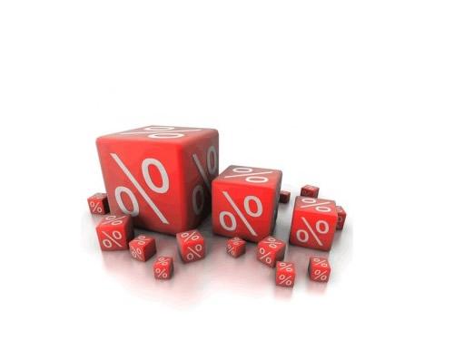 prestiti tassi bassi interessi offerte foto