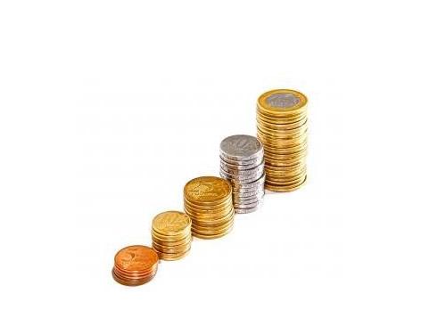 prestiti dipendenti inpdap inps offerte foto