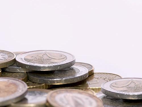 prestiti autonomi libero professionista offerte foto